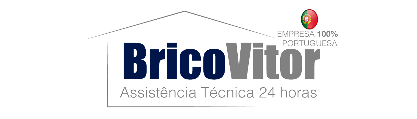 Remodelações Interiores/Exteriores Vila do Conde